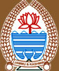 J&K Government Logo